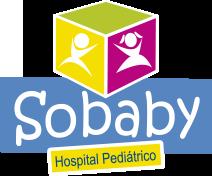 SoBaby